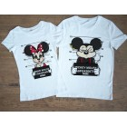 Mickey Mouse 00137